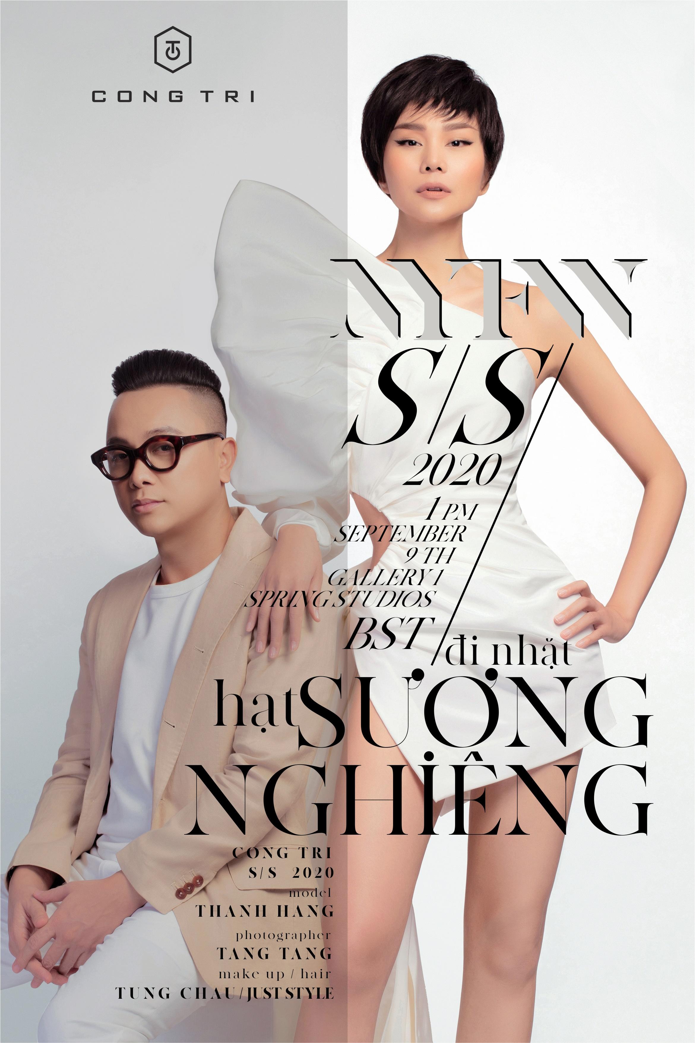 CONG-TRI-Spring-Summer-2020