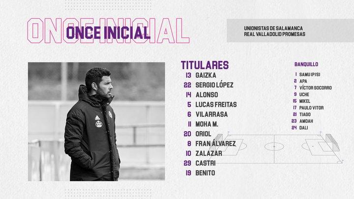 Real Valladolid PROMESAS - Temporada 2020/21 - Página 31 20210417-151355