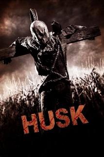 საფრთხობელა Husk