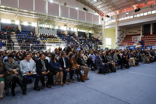 Congreso-Ciencia-Tecnologi-a-15