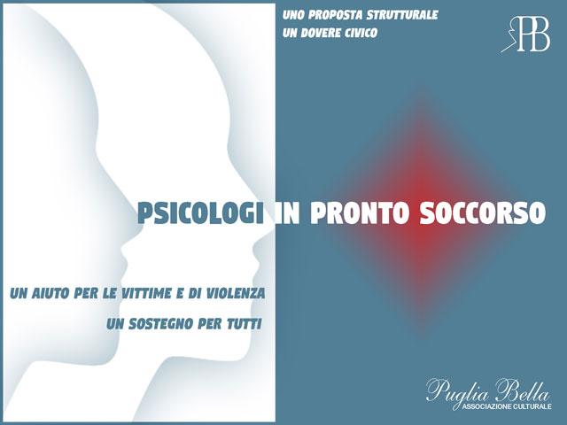 BANNER-PSICOLOGI-IN-PRONTO-SOCCORSO