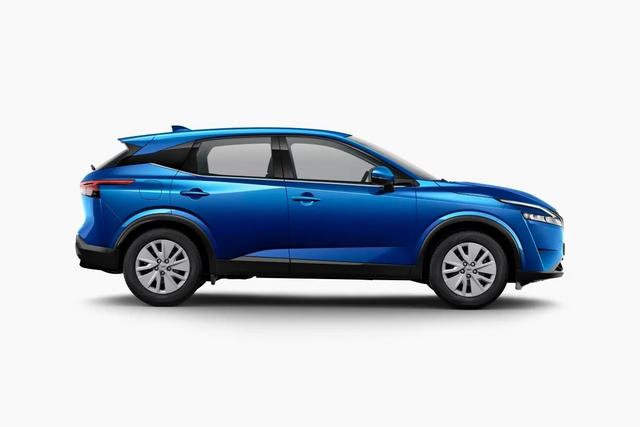 2021 - [Nissan] Qashqai III - Page 8 A85-DD22-C-B216-4-FED-9-D27-E4-F11-F4-E2042
