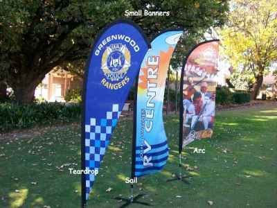 Printed-Banners-in-Perth