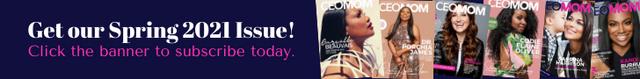 CEOMOM-Website-Ad