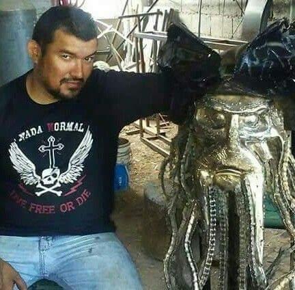 escultor-turco-10