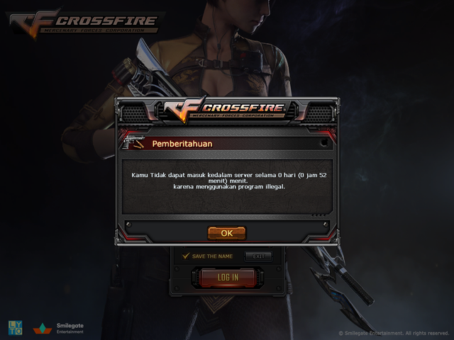 Crossfire20181024-0000