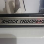 Aide problème Shock Troopers MVS  20210115-212432