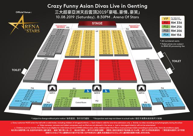 Crazy-Funny-Asian-Divas-FP