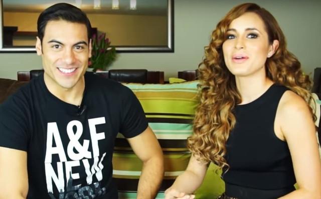 Carlos-Rivera-y-Cynthia-rofirguez