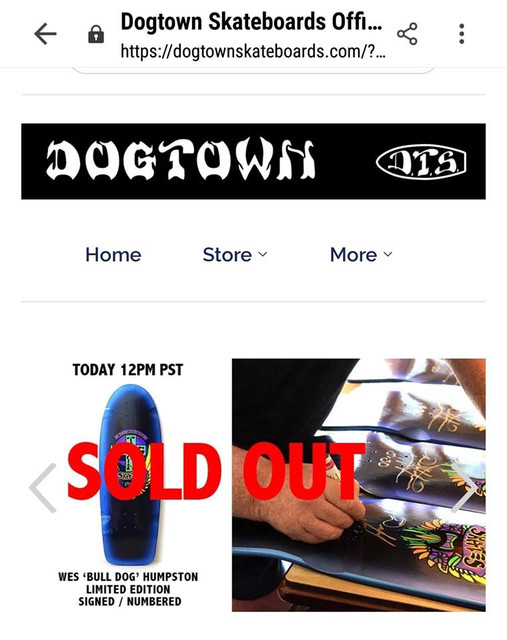 [SoldOut]