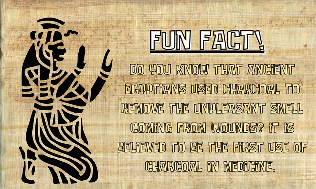 Do-you-know-that-ancient-Egyptians-used-charcoal-to-remove-the-unpleasant-smell-coming-from-wounds-I