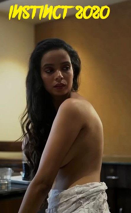 Instinct 2020  Originals Hindi Short Film 720p HDRip 200MB x264 AAC