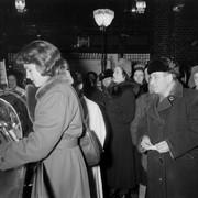 American-traveler-1956-Leningrad-22
