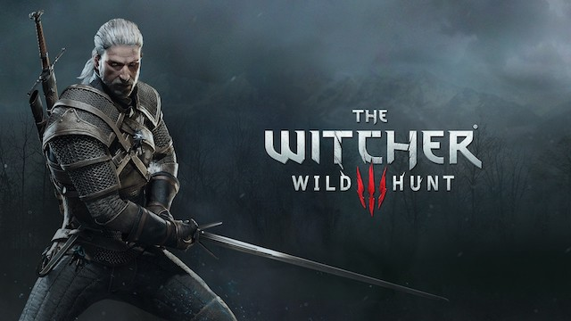 Players Slay Monsters Everywhere In Launch Trailer For THE WITCHER III: WILD HUNT For The Nintendo Switch