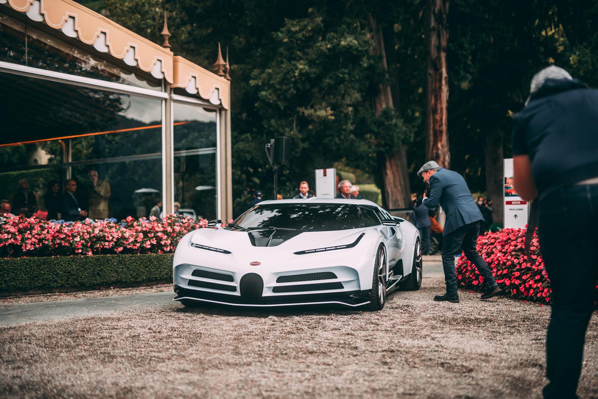 Bugatti-Villa-d-Este-7