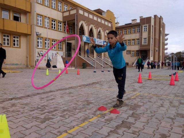 fiizksel-aktivite