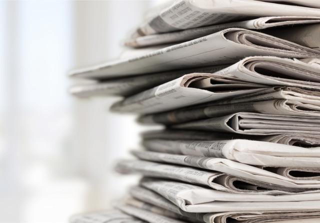 Top-Nigerian-Newspaper-Headlines.jpg
