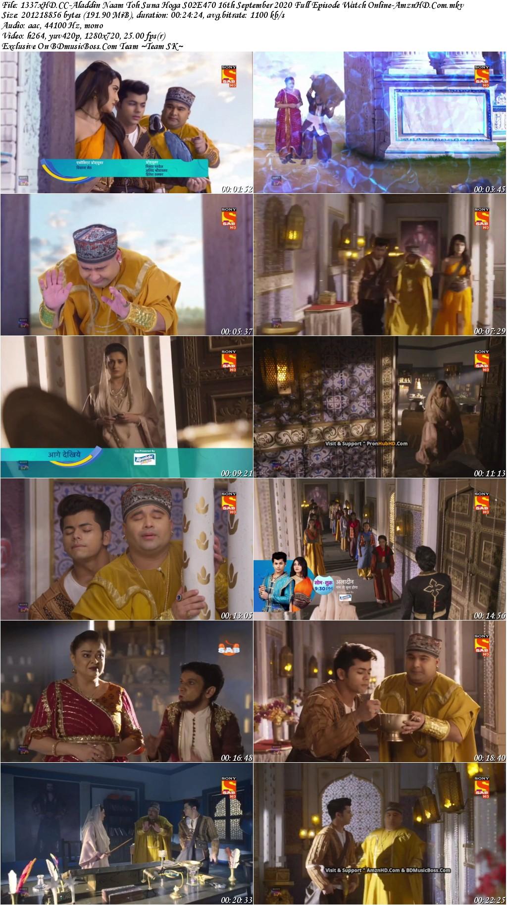 1337x-HD-CC-Aladdin-Naam-Toh-Suna-Hoga-S02-E470-16th-September-2020-Full-Episode-Watch-Online-Amzn-H