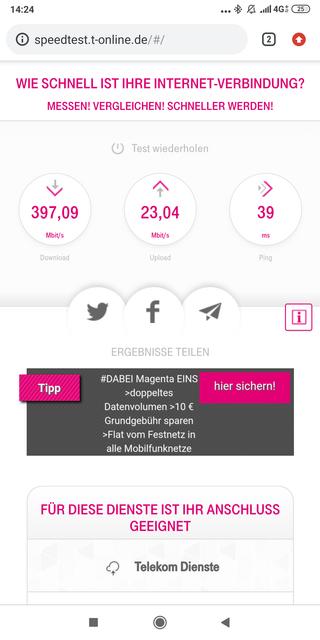 Screenshot-2019-05-14-14-24-54-970-com-android-chrome