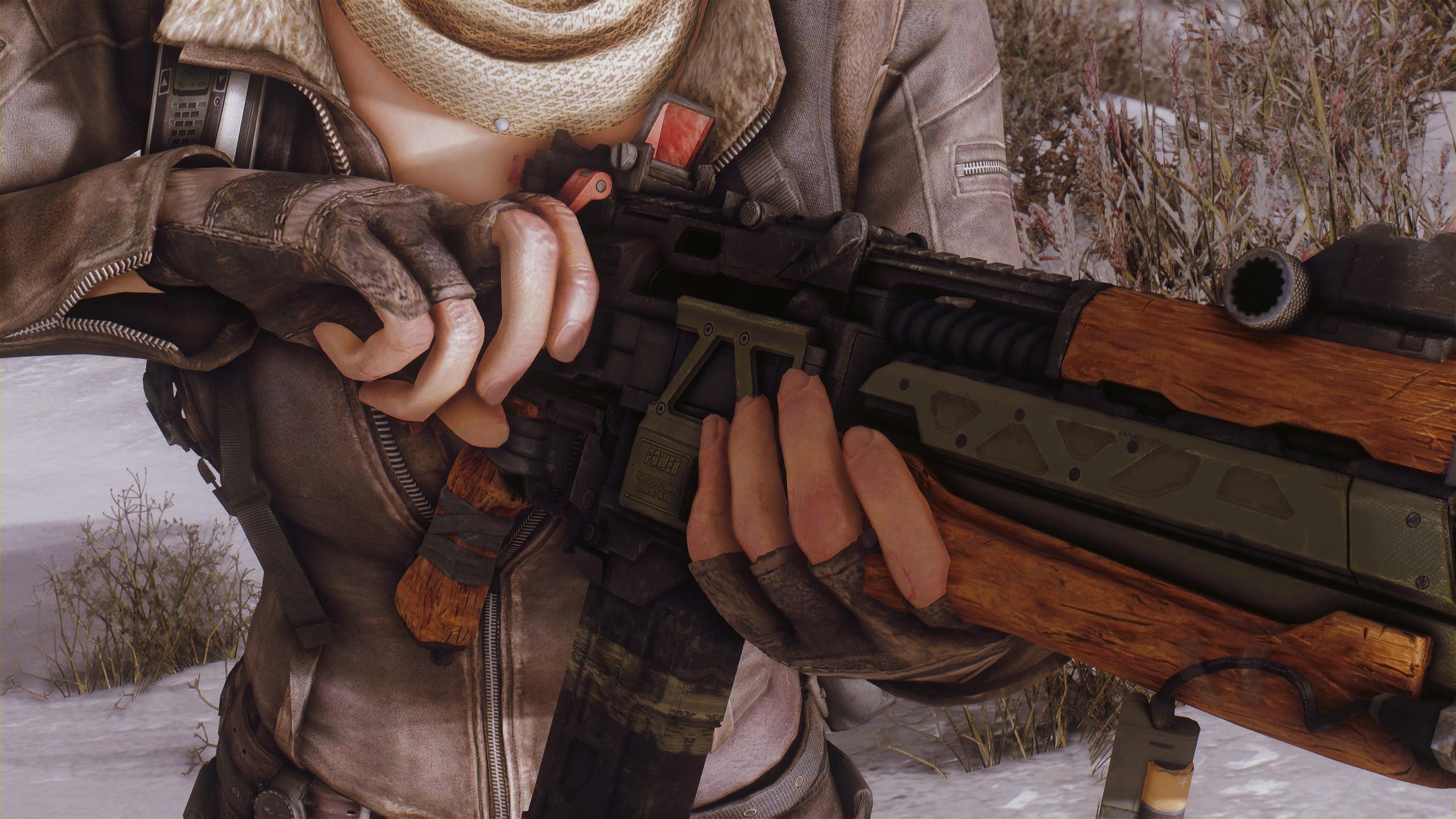 Fallout Screenshots XIV - Page 24 20201120224815-1