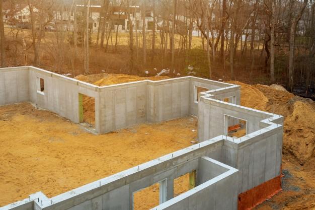 Basement-insulation-is-generally