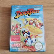 [VENDUS] Jeux NES Duck-Tales