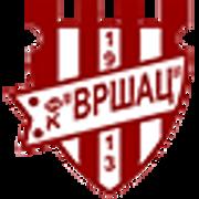 FK Vrsac 64x64