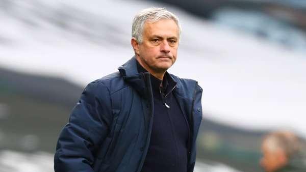 jose-mourinho-tottenham-vs-man-utd-premier-league-2020-21-j1zzkaouiust1kmyzc20jdsr0