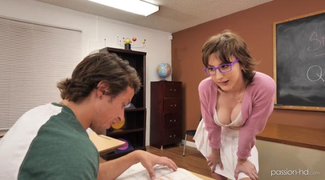 Passion Tristan Summers The Biology Tutor Watch Online