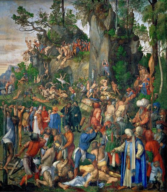 Albrecht-D-rer-martyrdom-of-the-ten-thousand.jpg