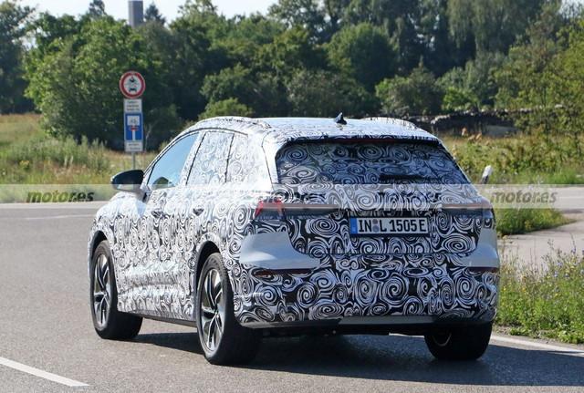2020 - [Audi] Q4 E-Tron - Page 2 Audi-q4-e-tron-202070628-1599205874-8