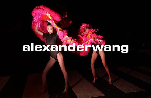 Alexander-Wang-Collection-1-Drop-3-S-S-2019-Jing-Wen-2
