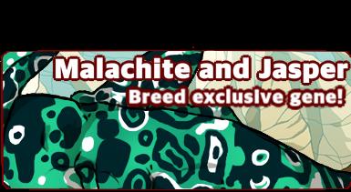 malachite-and-jasper-gene-reveal-banner.png