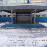 IMG-6864