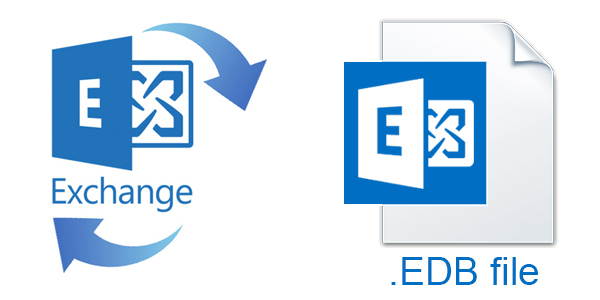 How to Recover Exchange Server mailboxes data from EDB file?