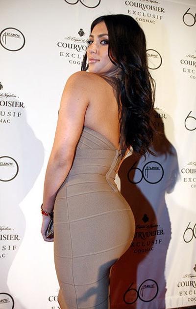 [Image: kim-kardashian.jpg]
