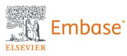 Embase-Elsevier-W250