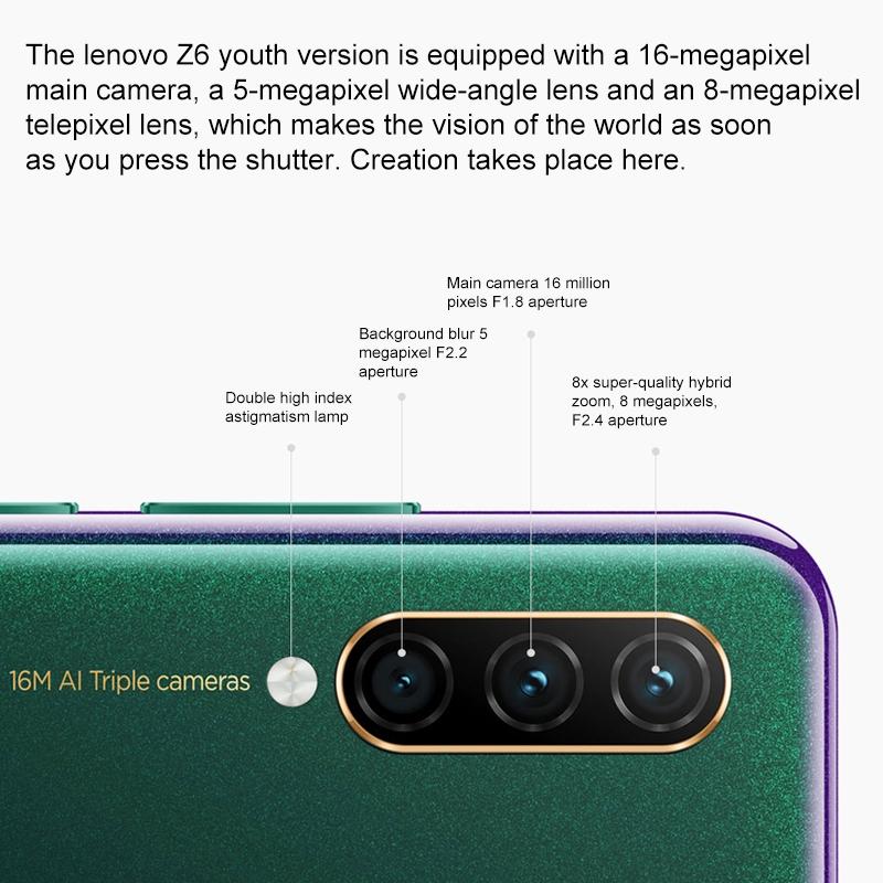 i.ibb.co/qNvz9n7/Smartphone-6-GB-64-GB-Lenovo-Z6-Lite-11.jpg