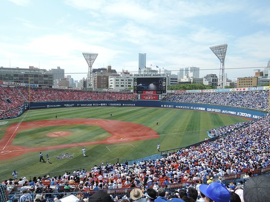 a-great-stadium-for-outdoor