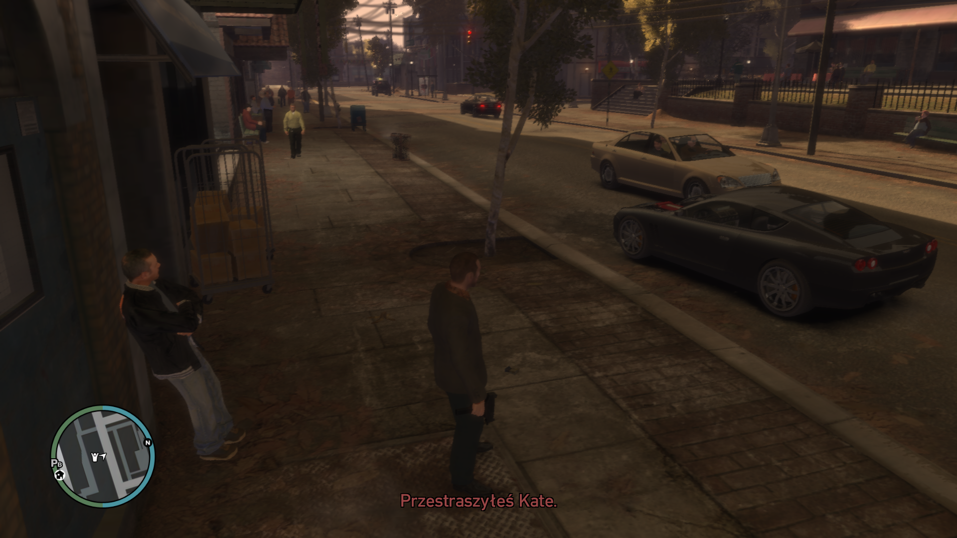 Grand-Theft-Auto-4-Screenshot-2020-08-21
