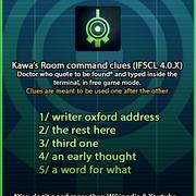 Immus-Room40-X-clues