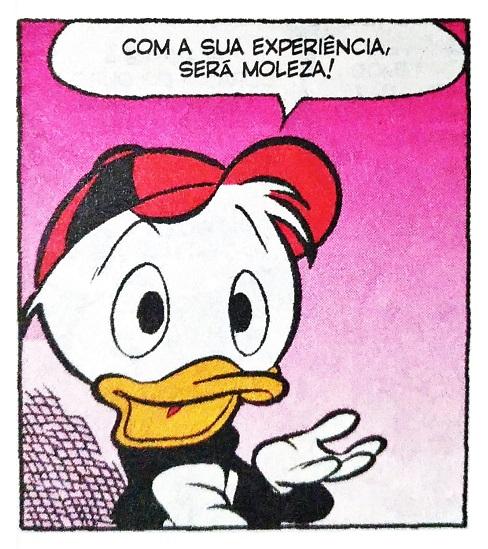 DB28-02-Huguinho-Zezinho-ou-Luisinho-qua