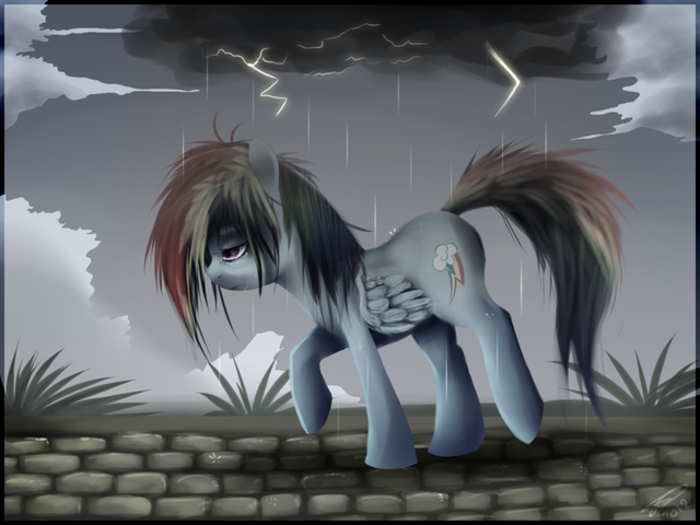 my-little-pony-315383.png