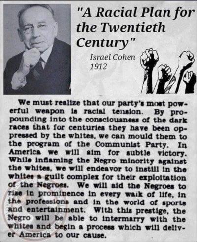 ydzikomunizm.jpg