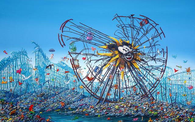 Split-Mickey-Ferris-Wheel1