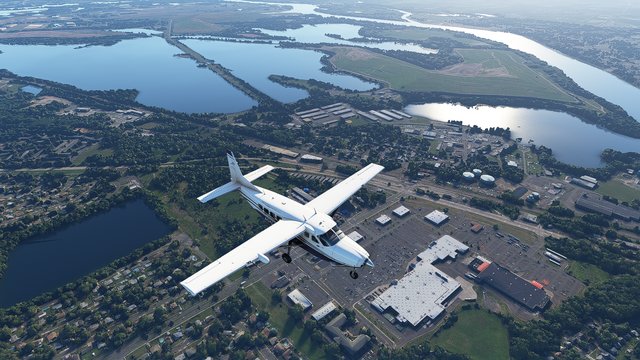 Microsoft-Flight-Simulator-Screenshot-2020-11-27-23-05-38-54