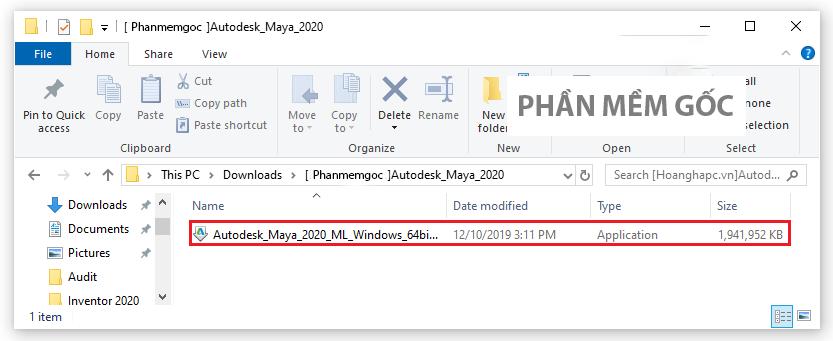 Download-Autodesk-Maya-2020-1