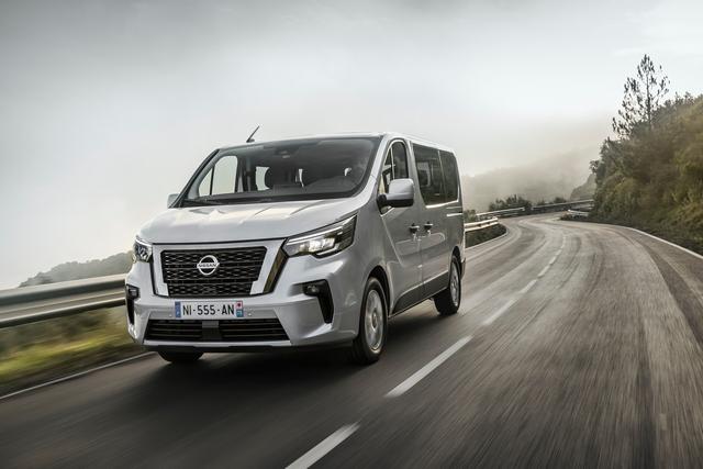 2014 [Renault/Opel/Fiat/Nissan] Trafic/Vivaro/Talento/NV300 - Page 21 694-E5679-816-D-4869-81-B3-9332-EB3-FB525