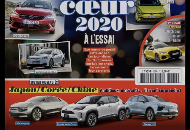 [Presse] Les magazines auto ! - Page 36 D05-F9730-FA06-4-D55-96-D9-28-F86-CF54-A8-A