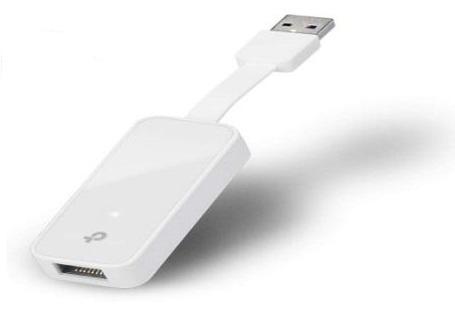 USB Network Interface Card